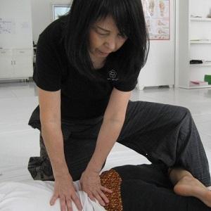 nuatthai_atsuko6
